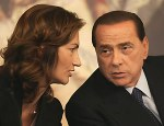 gelmini-berlusconi
