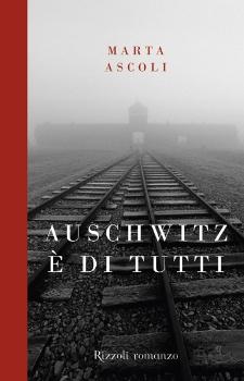 Auschwitzditutti