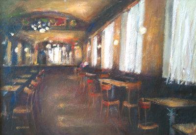 livio-rosignano-trieste-interno-caffe-san-marco